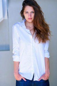 KTNM Model Geneva Johanna