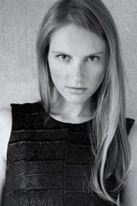 KTNM Model Geneva Nathalie R